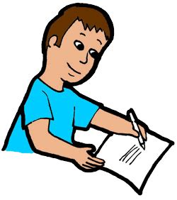 Essay-Writingnet: Students Prefer Our Essay Writing Service!